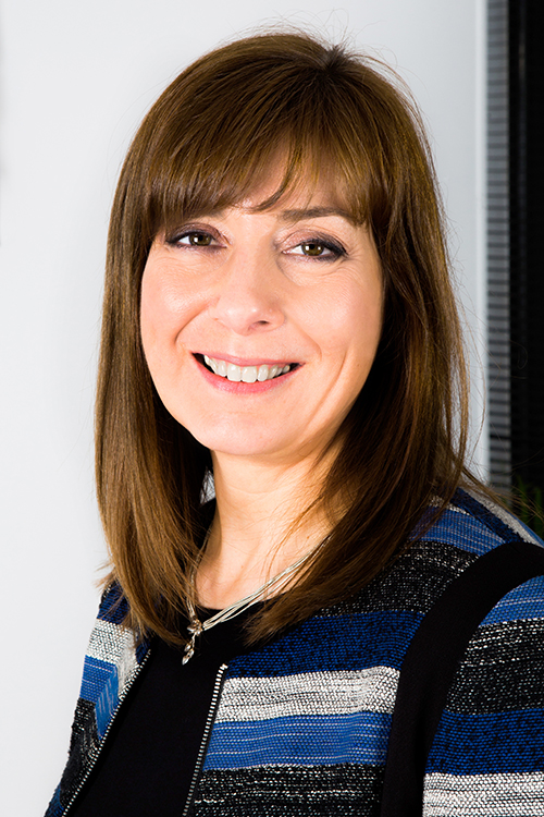 Helen Dighton