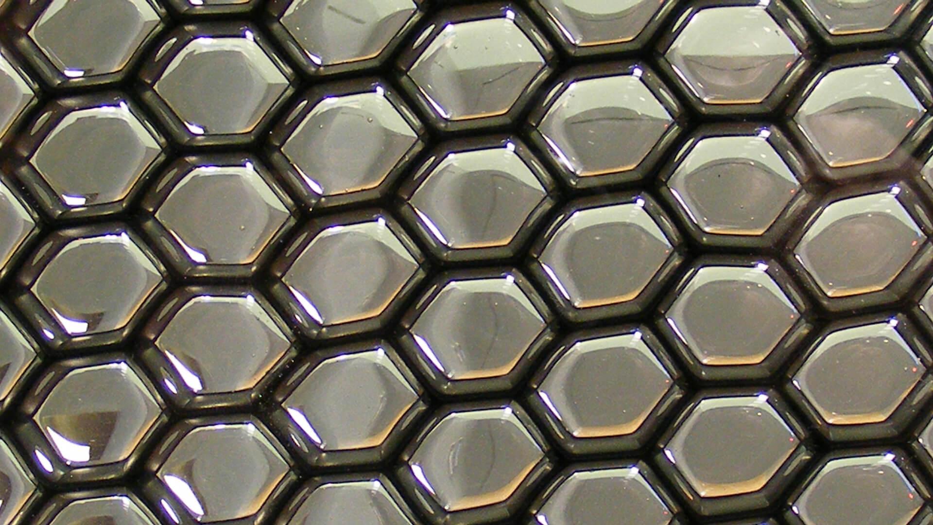 Interior design Mykon