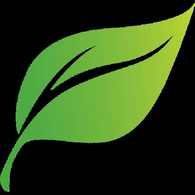 Afbeeldingsresultaat voor green leaf milieubewust