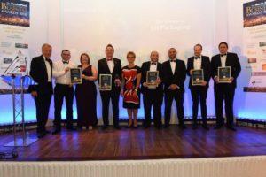 02_11_18_hunts-post-The Innovation Award