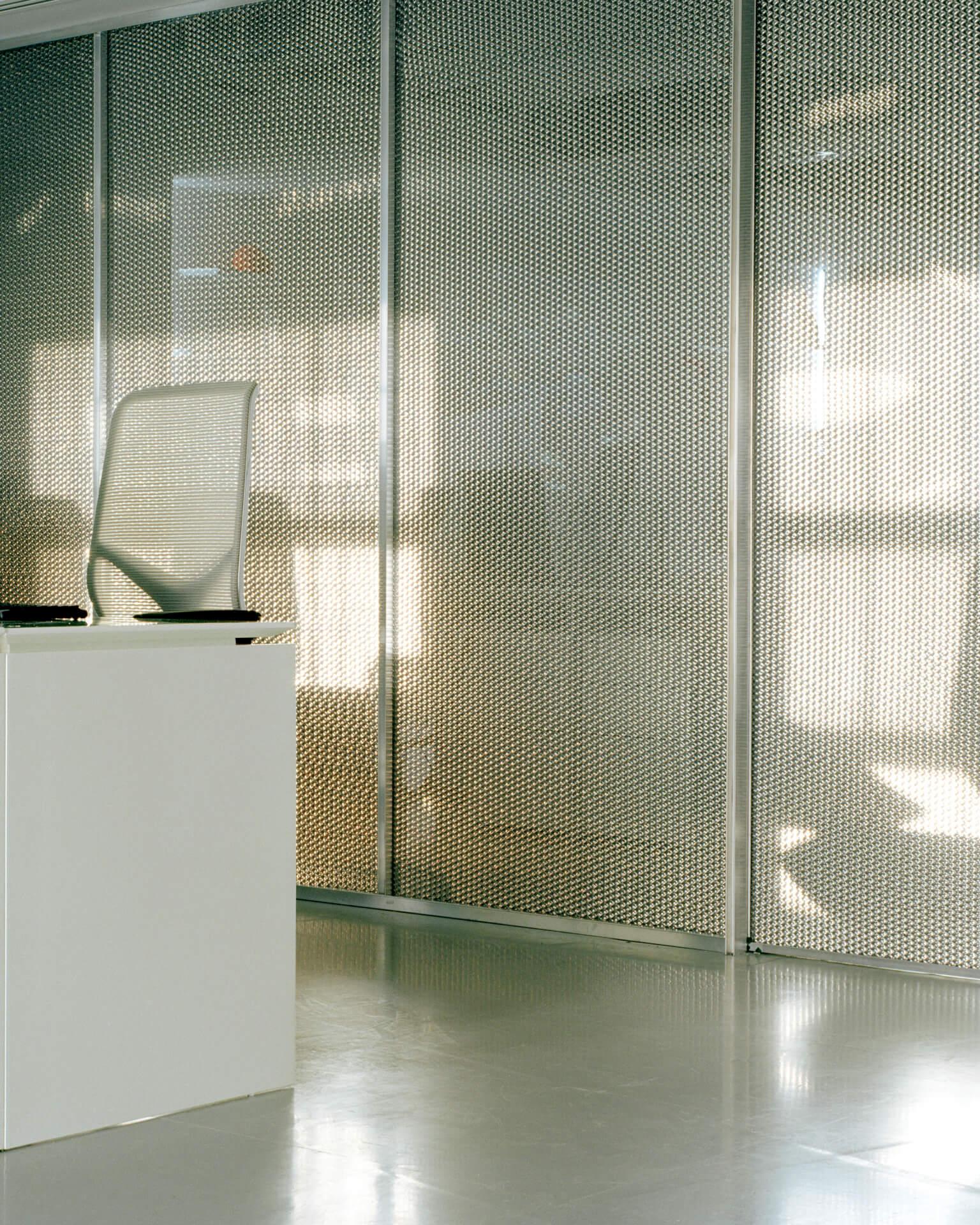 Meeting_wall