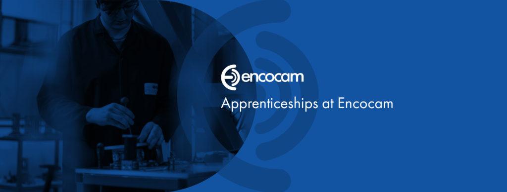 encocam-apprenticeships
